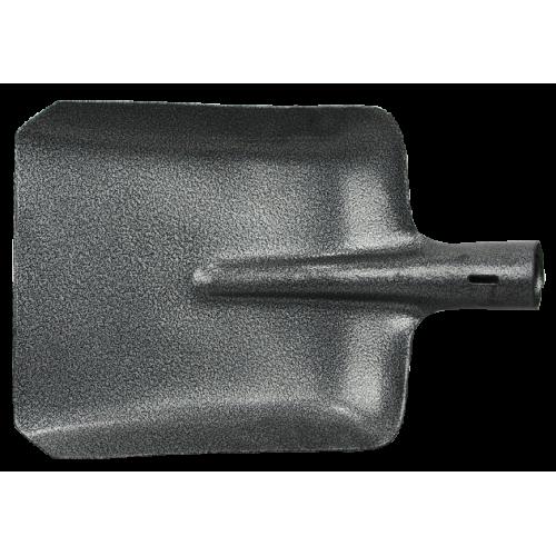Lopata Tip C L345mm*230mm Gri Carbon Ets 633061 Honest