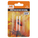 Adaptor Fi 3/4 Ets 635088 Honest