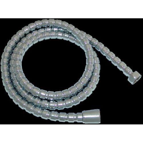 furtun Dus L 1.5 M Argintiu Elemenete Cilindrice Ess 671056 Honest