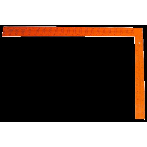 Vinclu Standard 600mm*400mm Galben Ets 646036 Honest