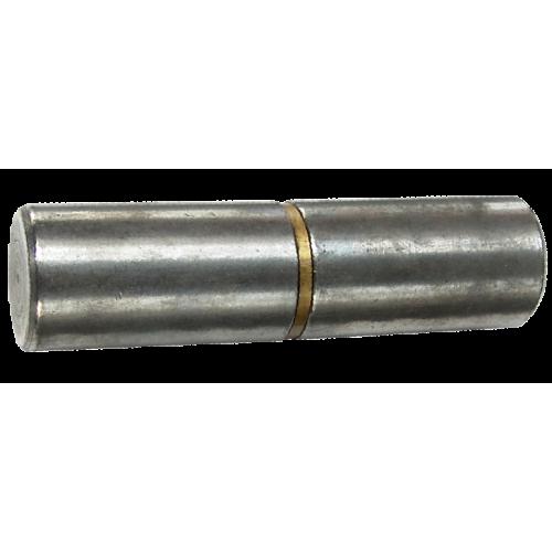 Balama De Sudura Calibrata 26*120mm Ev-op26a