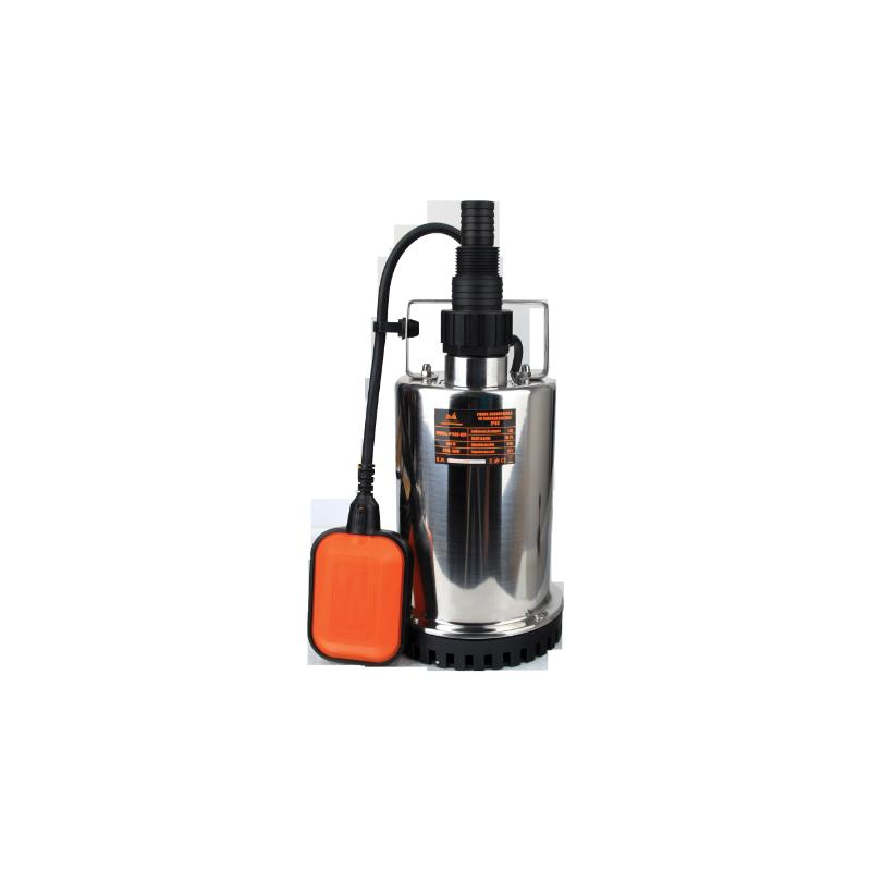 Pompa Apa Murdara Submersibila Ess 750w Carcasa Din Inox Epto Ess 672044 Honest