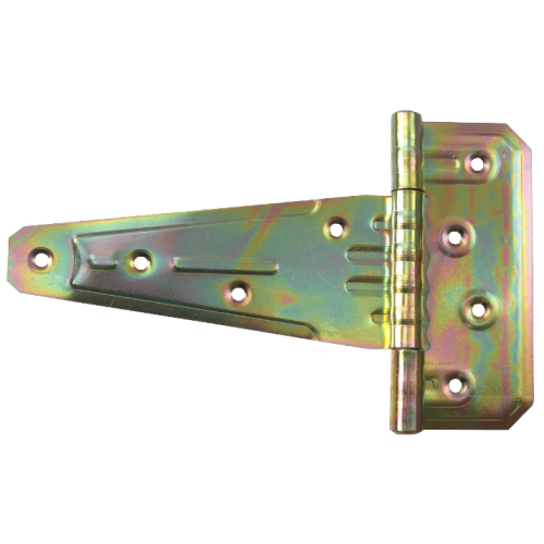 Balama Pentru Poarta 125mm Ev-bp125