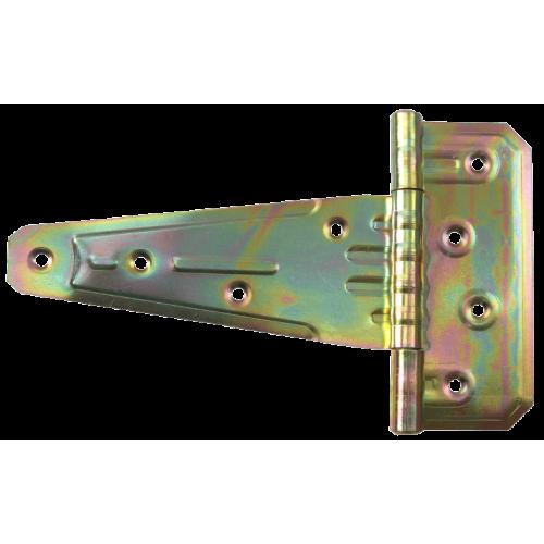 Balama Pentru Poarta 200mm Ev-bp200