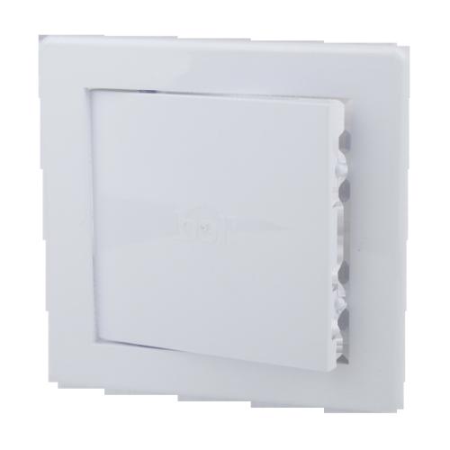 Ventilator Aerisire Standard Q150 Tm 671173 Honest