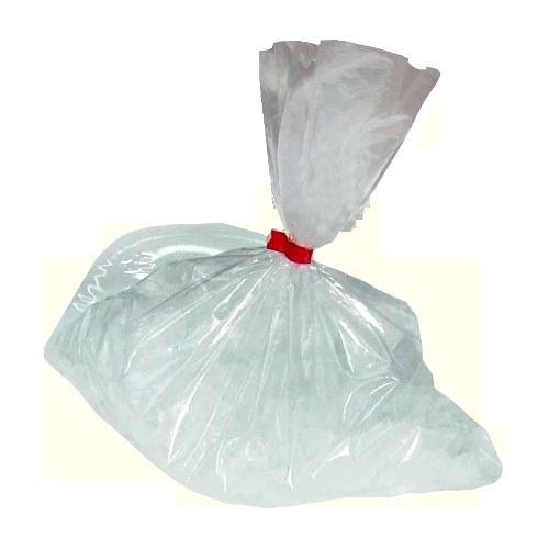 Cristale Pentru Filtru Polifosfat Ess 672430 1 Kg Honest