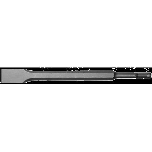 Dalta Cu Prindere Sds 14mm 250mm Strimta Etp 636035 Honest