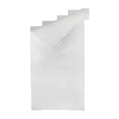 Sac Din Polietilena Transparent 50*100 Ets 677161 Honest