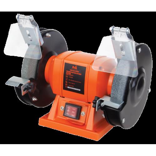 Polizor Electric Banc 170w 150mm Epto Ets 647172 Honest