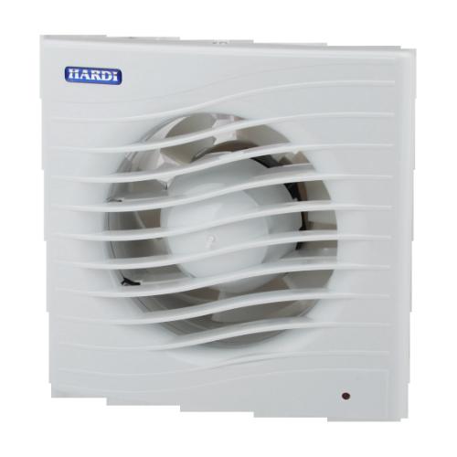 Ventilator Aerisire Standard Q100 Tm 671181 Honest