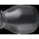 Membrana 35-50l Rezervor De Hidrofor Se.fa 673866 Honest