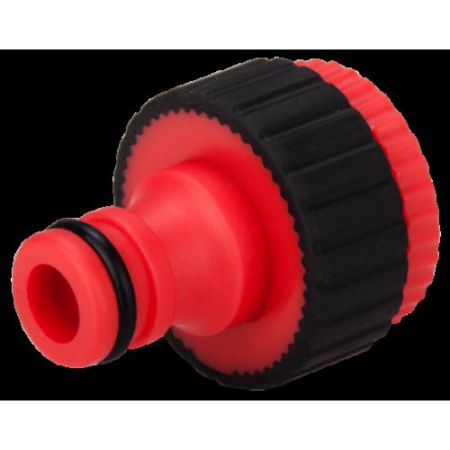 Adaptor Conector Redus 1-3/4 89252 Toya