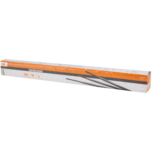 electrozi Bazic 2.5*350mm Ets 674627 Honest
