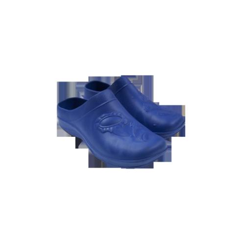 Pantofi Pvc 40 Eva 645273 Honest