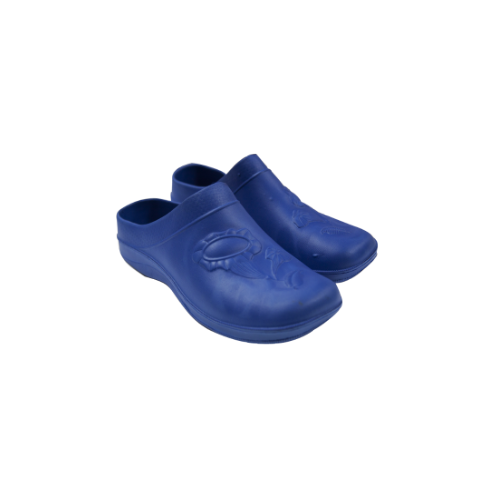 Pantofi Pvc 37 Eva 645270 Honest
