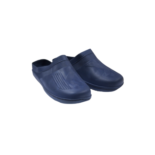 Pantofi Pvc 44 Eva 645267 Honest