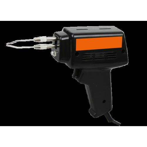 Pistol Electric Pentru Lipit 100w Ets 647024 Honest