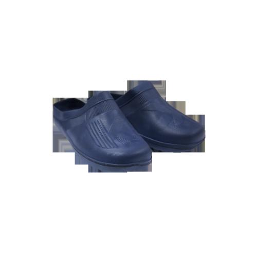 Pantofi Pvc 42 Eva 645265 Honest