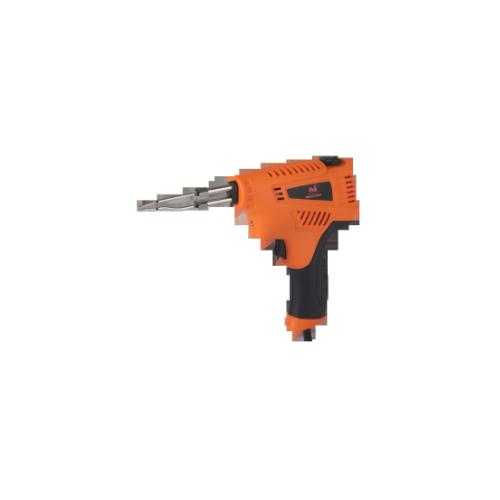 Pistol Electric Pentru Lipit 200w Ets 675788 Honest
