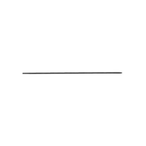 Pila Metal Lant Ferastrau 5*200mm Ets 674024 Honest