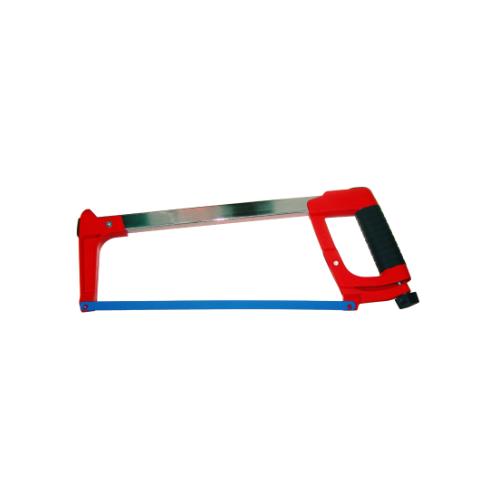 Cadru Bomfaier Maner Metal Cadru Metal 300mm Etp 622023 Honest