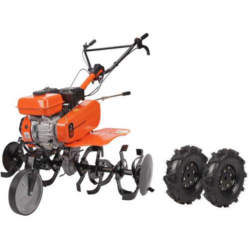 Motocultor T702 Epto Motor 4 Timpi 7 Cp Latime 60cm-110cm Adancime 15cm-30cm Ets 679167 Honest