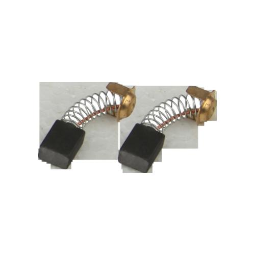 Carbuni Polizor Unghiular Set 2 Buc Ag-125 675162 (tip 674912) Honest