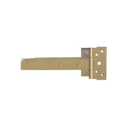 Balama Pentru Poarta 4550 400mm*2mm 675492 Honest (ev-zbl400)