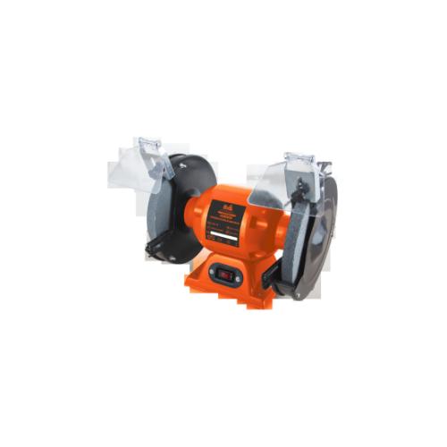 Polizor Electric Banc 350w 200mm Epto Ets 675193 Honest