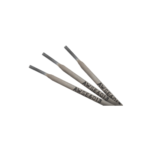 Electrozi Rutilici 3,25*350mm Etp 678408 Honest 2,5kg/pachet