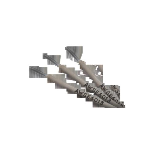 Electrozi Supertit 2.5*350mm Etp 678407 Honest