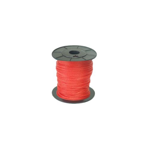 Pila Metal Lant Ferastrau 4.5*230mm Ets 674023 Honest