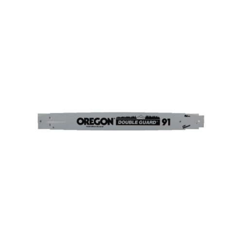 Sina De Ghidaj Oregon 350mm Pentru Motoferastrau Tm 675926 Honest