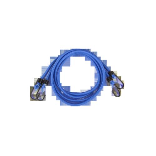 Cablu Elastic 8mm*1.2m 2buc/set Etp 674339 Honest
