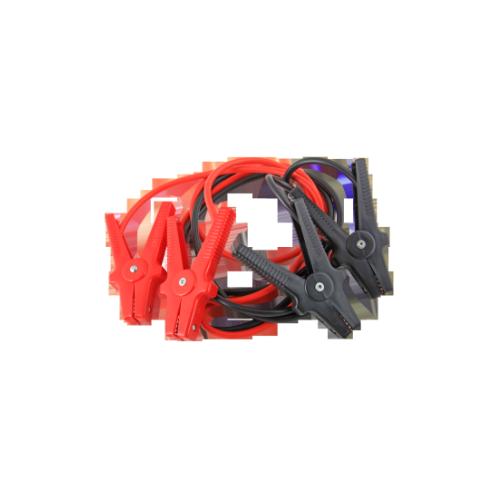 Cablu Baterie Auto 400a 3m Ets 674978 Honest
