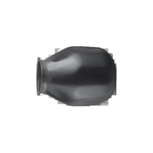 Membrana 80-100l Rezervor De Hidrofor Se.fa 675570 Honest