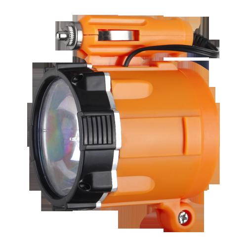 lampa Auto Cu Magnet 12v Ets 659025 Honest