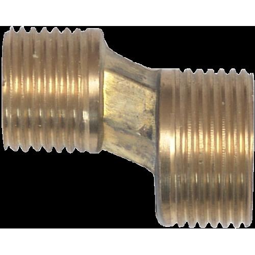 Excentric De Baterie Bronz 1/2-3/4 Ess 667075 Honest