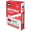 Multibat 40 Kg Crh
