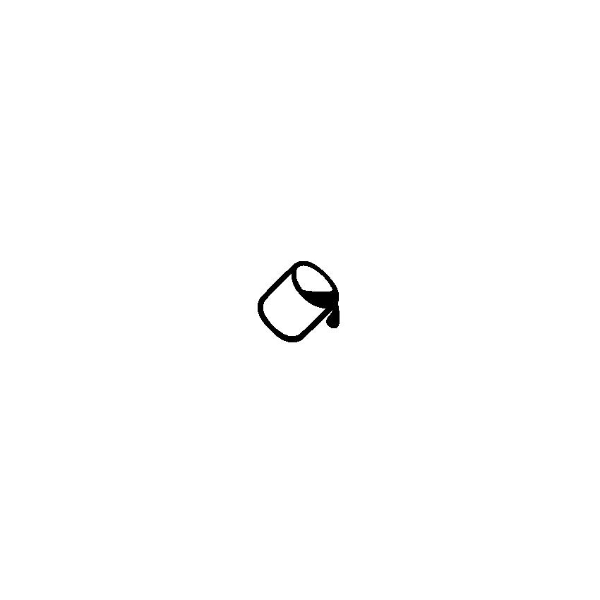 Vopsea Alchidica