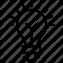 Fasunguri